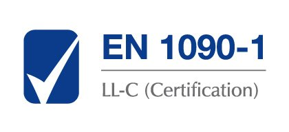 EN-1090-1