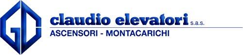 logo_eff