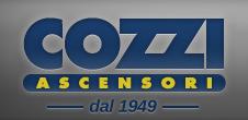 screenshot-www.cozziascensori.it-2018.03.05-18-03-44