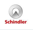 screenshot-www.schindler.com-2018.03.05-18-04-54
